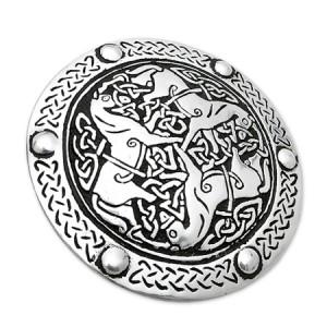 gioielli-etnici-artigianato-celtico-fibbia-per-cintura-cavalli-triskele-BU05_G-300x300.jpg